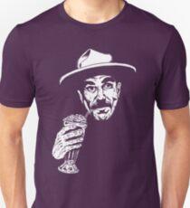 I Drink Your Milkshake (I drink it up) T-Shirt