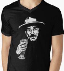 I Enjoy Your MILKshake (I drink it up) Men's V-Neck T-Shirt
