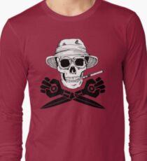 Jolly GONZO T-Shirt
