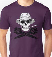 Jolly GONZO Unisex T-Shirt