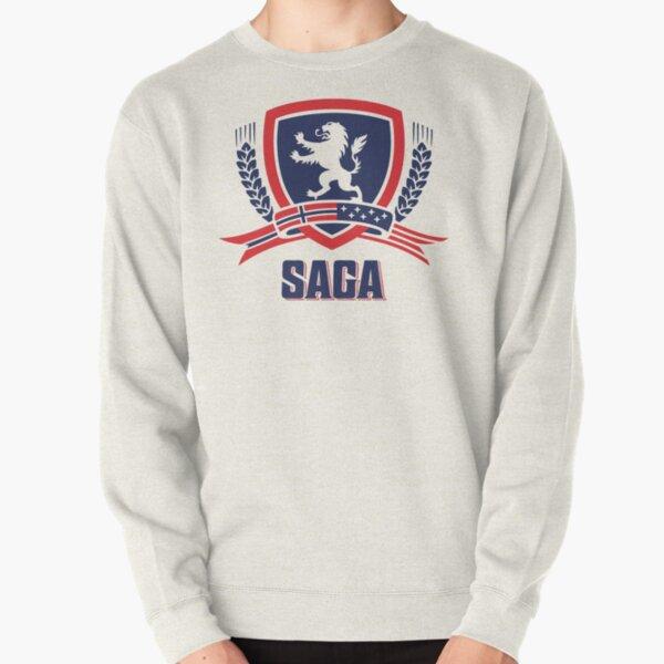 Jake Webber No Name T Shirt birthday gift shirt Sweatshirt Hoodie