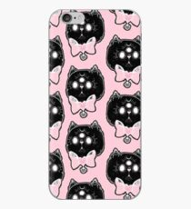 Witchy Kitten iPhone Case