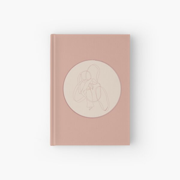 Our Lady, Undoer of Knots Hardcover Journal