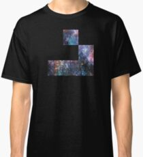 Space Glider Classic T-Shirt
