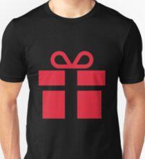 Regalo Unisex T-Shirt