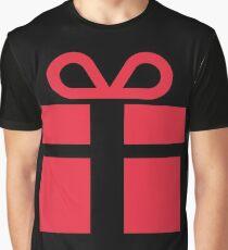 Regalo Graphic T-Shirt