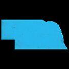 Nebraska by youngkinderhook