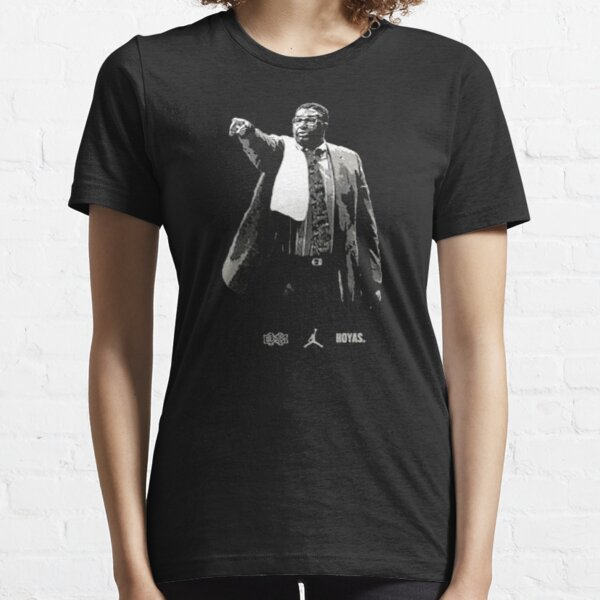 John Thompson Essential T-Shirt