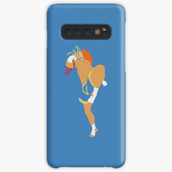 Adon Samsung Galaxy Snap Case