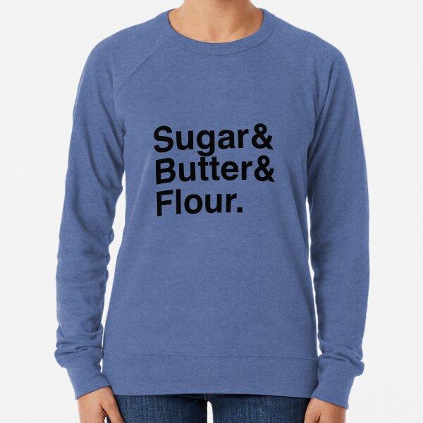 What's Inside Lightweight Sweatshirt