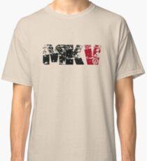 MKV Classic T-Shirt