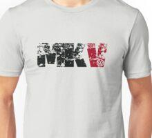 MKV Unisex T-Shirt