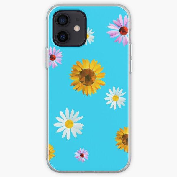 Sunny Days iPhone Soft Case