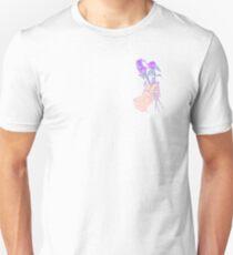 Melrose Unisex T-Shirt