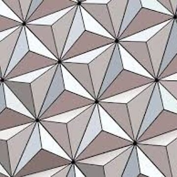 SPACESHIP EARTH by madteeparty