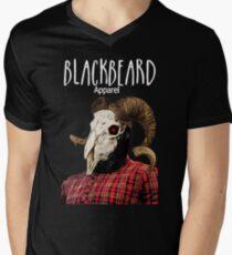 Lumbajacka Demon T-Shirt