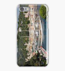 Portofino, Liguria, Italy iPhone Case/Skin