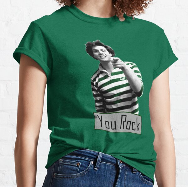 Hey Ho, Sydney the bum here! Classic T-Shirt