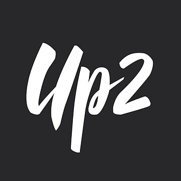 Up2? by creativeproject