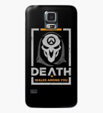 Reap it off Case/Skin for Samsung Galaxy