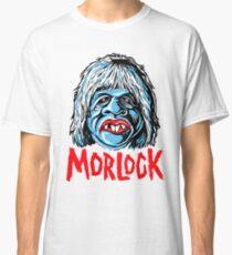 MORLOCK!!! Classic T-Shirt