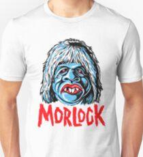 MORLOCK!!! T-Shirt