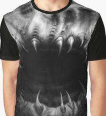 Shai Hulud Graphic T-Shirt