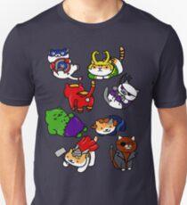 Atsume Assemble T-Shirt