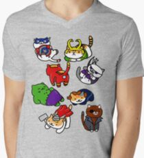 Atsume Assemble T-Shirt