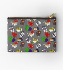 Atsume Assemble Studio Pouch