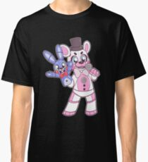 Funtime Freddy Classic T-Shirt