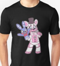 Funtime Freddy T-Shirt