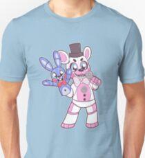 Funtime Freddy Unisex T-Shirt