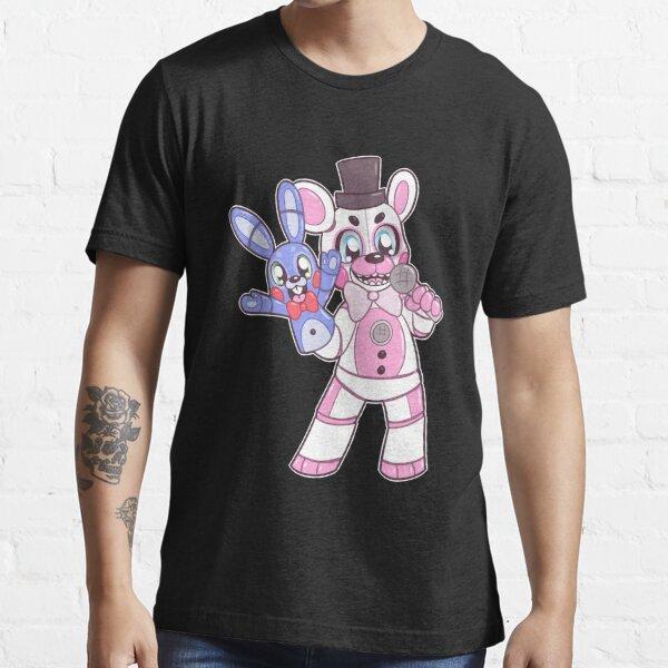 Funtime Freddy Essential T-Shirt