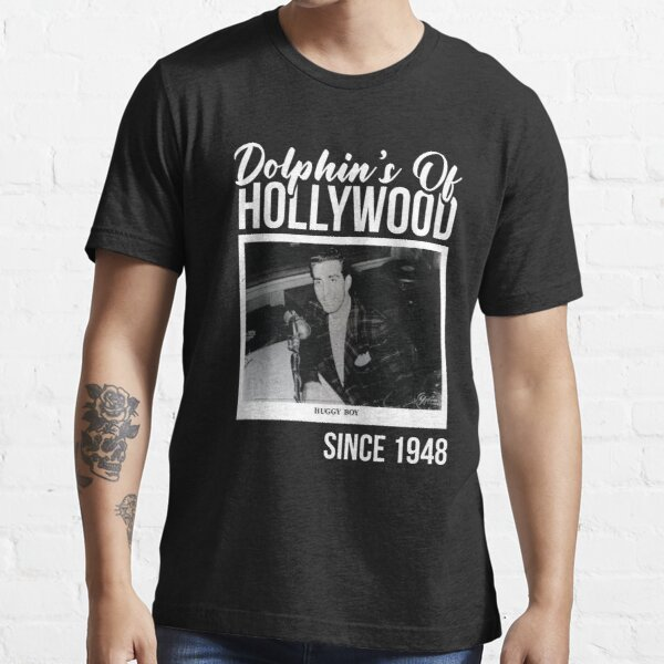 DOH - Huggy Boy 2 Essential T-Shirt