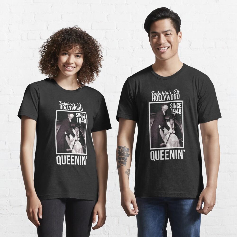 DOH Ruth - Queenin 2 Essential T-Shirt