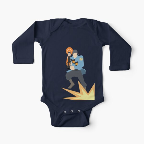 Baby bodysuit Newest fan Texas Rangers baseball OnePiece jersey personalized