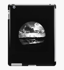 By The 1930s iPad Case/Skin