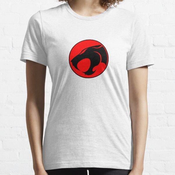 Thundercats Essential T-Shirt