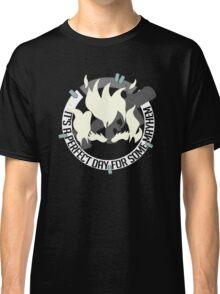 Perkran Classic T-Shirt