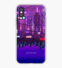 2814 iPhone Case
