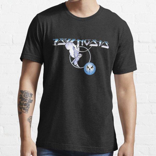 Psygnosis Essential T-Shirt