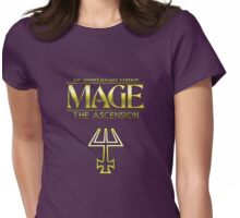 Mage: The Ascension 20th Anniversary Edition T-Shirt