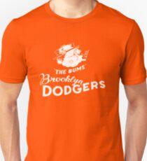 brooklyn bums T-Shirt