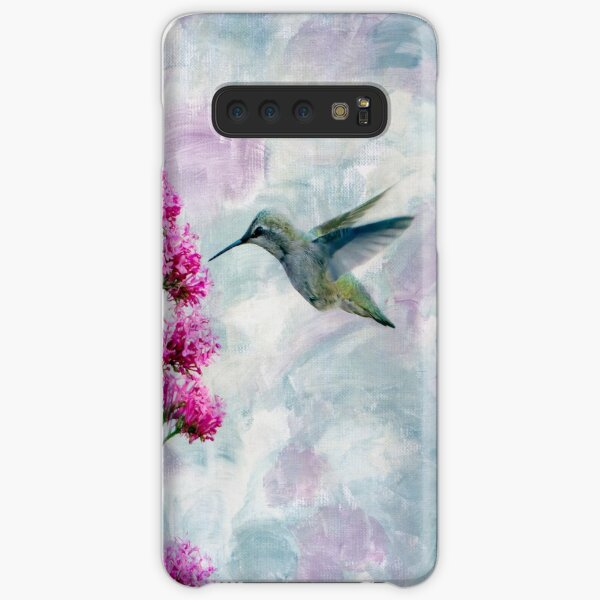 Hummer 5 Samsung Galaxy Snap Case