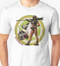 Ma Deuce T-Shirt
