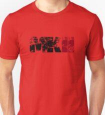 MKII Unisex T-Shirt