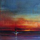 Nightfall by Carla Whelan