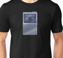 Peridot's Recorder Unisex T-Shirt