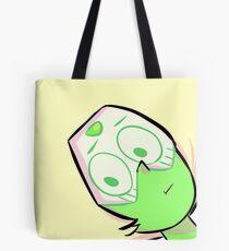 Peridot Bag! Tote Bag